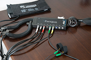 Polygraph devices purchase